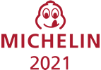 michelin_2021
